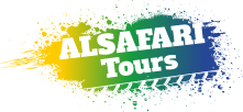 Alsafari Tours